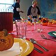 Thanksgiving 028