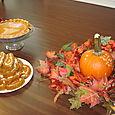 Thanksgiving 026