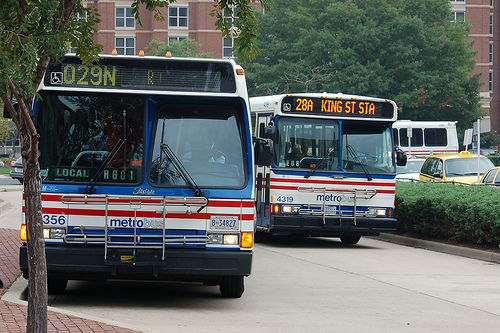 Metro-bus-flickr