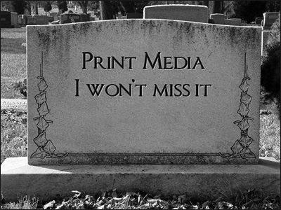 Digital-newspaper-death-tombstone