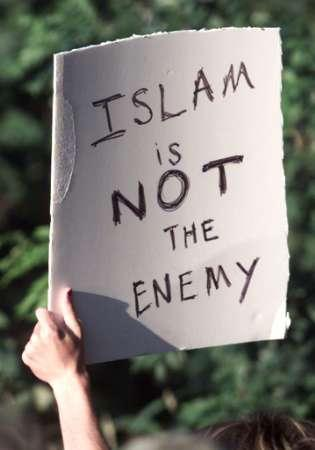 Islam-is-not-the-enemy