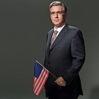 Olbermann_11.5