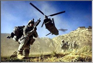 Amazing-incredible-dramatic-afghanistan-war-pictures-photos-images-004