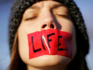 Pro-life%20teen[1]