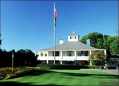 Augusta-club-house
