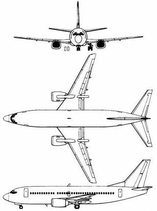 Boeing_737_300-05336
