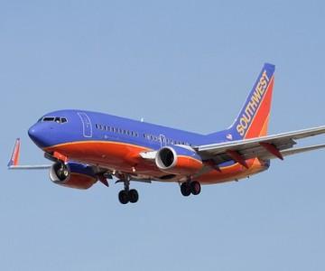 Southwestplane_360
