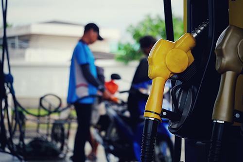 IFTA fuel tax calculators